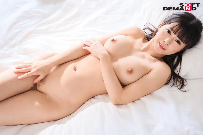性欲が強くて和を愛する人妻 一ノ瀬綾乃 AV DEBUT 画像 2