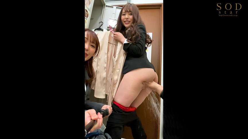 初夏スペシャル!トビジオっ!特報NEWS 小倉由菜 画像 17