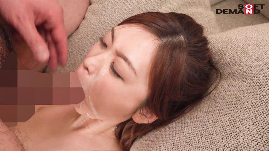 シゲモリ・アヤ 30歳 第2章 イカされまくり痙攣FUCK 画像 7
