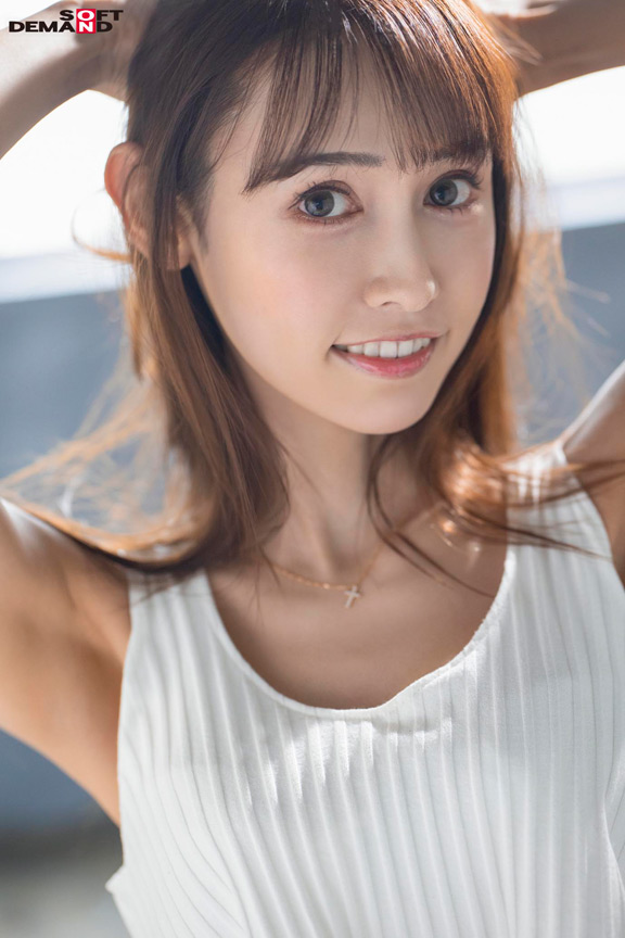 IdolLAB | sodcreate-5878 芸能人 ななせゆめ AV DEBUT