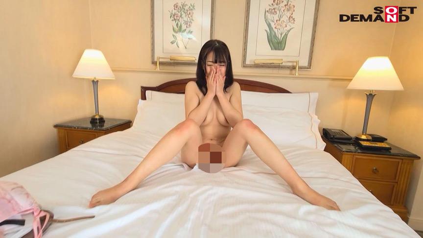 IdolLAB   sodcreate-5883 澤村かんな 24歳 AV DEBUT