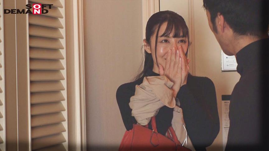 IdolLAB | sodcreate-5884 冨田朝香 38歳 最終章 妊娠覚悟の濃密中出し三昧