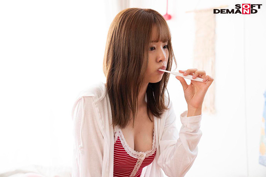 IdolLAB | sodcreate-5891 ちょいMな最高にたまらんちょいギャルAV debut 新井リマ