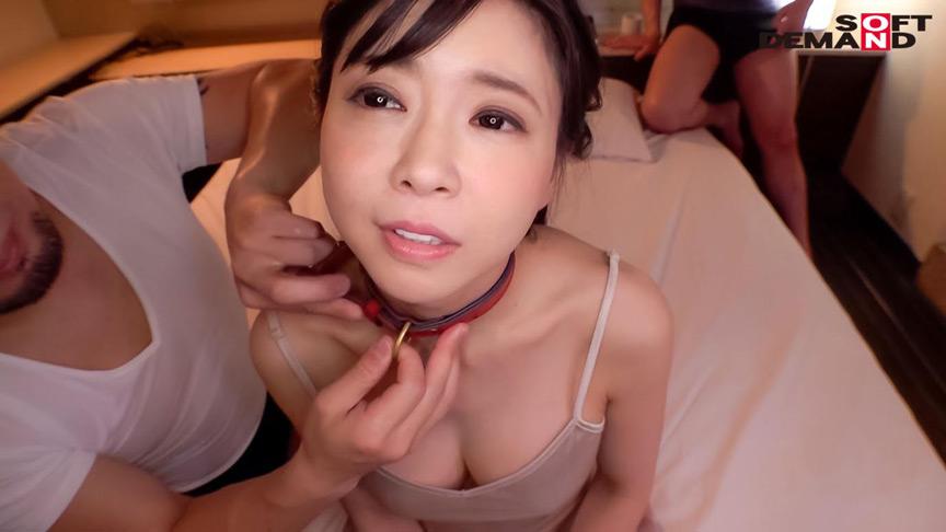 IdolLAB | sodcreate-5966 ホテルで調教されて何度も犯される 一ノ瀬綾乃 37歳