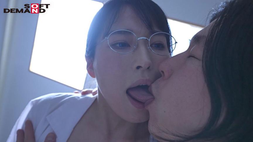 IdolLAB | sodcreate-5992 部屋結界~高飛車な豊満Fカップ女医に屈辱的な変態検診