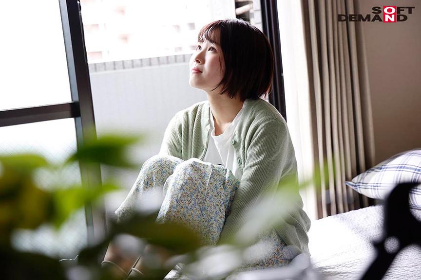 IdolLAB | sodcreate-5995 号泣&絶叫イキ!こんなAV debut見たことない 幾田まち
