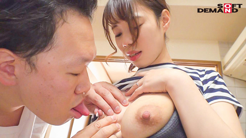 IdolLAB   sodcreate-5999 木下彩芽 23歳 第2章 家族3人で暮らす自宅で全裸性交