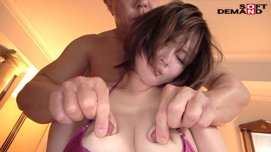 IdolLAB   sodcreate-6000 石井江梨子 34歳 第2章 2児の母がドM快楽堕ち