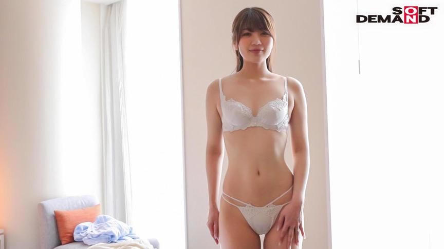 IdolLAB | sodcreate-6015 末永愛理 29歳 AV DEBUT
