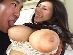BBB ビッグブーブスバット 伊沢美春