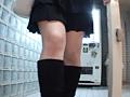 パンティショット・スペシャル ザ・ミニスカブーツ 画像 15