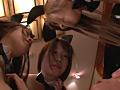 魅惑の美人巨乳バニーガール-1