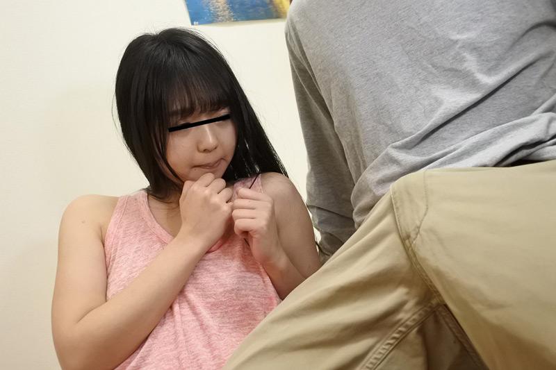 ソソる女子○生のパンティが見たい!着替えを覗きたい!のサンプル画像