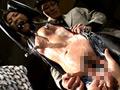 「微グロ」巨大乳首をさらにポンプで吸引した結果!!&清楚奥様の黒乳首に電流をマジで流してみた