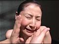 顔面ビンタマニア 何発もビンタされ号泣する女たち