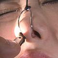 鼻毛抜き伝説2