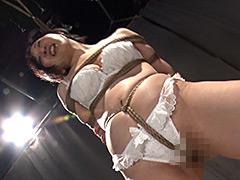 【SM動画】股縄伝説11
