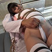 股縄クイコミ選手権|人気の素人動画DUGA