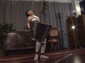 股縄クイコミ選手権のサムネイルエロ画像No.9