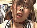 股縄狂いの女達(前編)のサムネイルエロ画像No.7