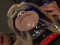 変態マスク4のサムネイルエロ画像No.2