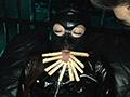 変態マスク5のサムネイルエロ画像No.2