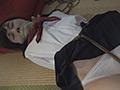 ロープで縛られ悶える姿を視姦される女【DUGA限定】のサムネイルエロ画像No.6