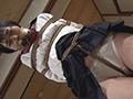 ロープで縛られ悶える姿を視姦される女【DUGA限定】 画像7