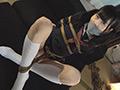 ロープで縛られ悶える姿を視姦される女【DUGA限定】 画像8