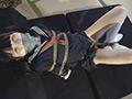 ロープで縛られ悶える姿を視姦される女【DUGA限定】 画像9