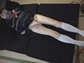 ロープで縛られ悶える姿を視姦される女【DUGA限定】 画像10
