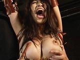 ギンギンに勃起した乳首を箸で摘ままれた女たち
