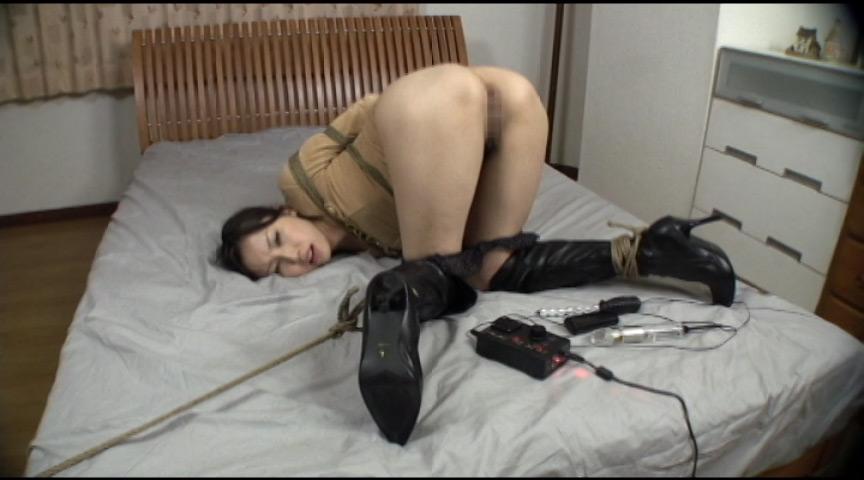 IdolLAB   sow-0226 二穴責めされてよがりまくる女たち(1)