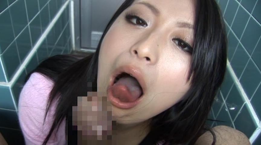 大沢美加 AV女優
