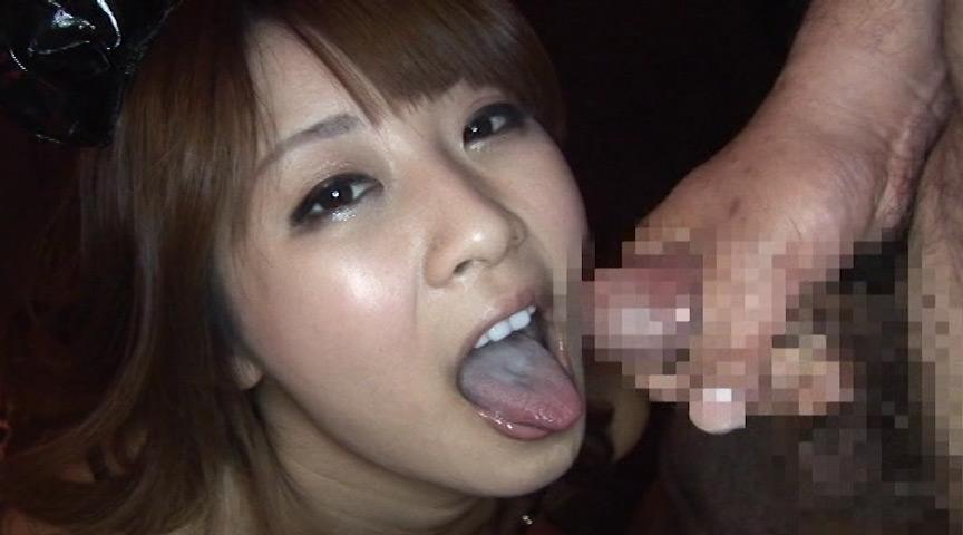 スペルマ妖精6 美女の精飲 北川瞳 画像 16
