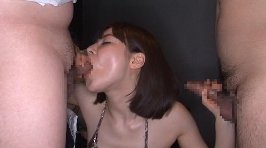 スペルマ妖精12 美女の精飲 彩城ゆりな 画像 13
