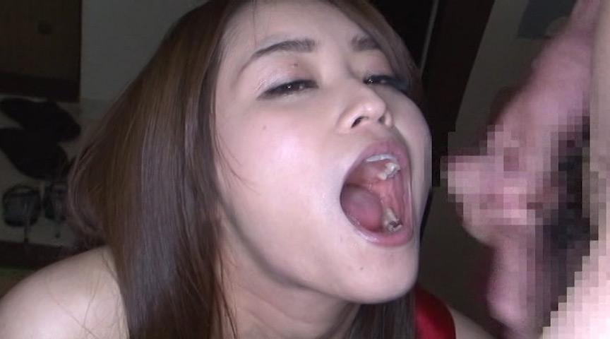 あ~やらしい!46 淫乱お嬢様の精飲癖 七瀬ひとみ 画像 8