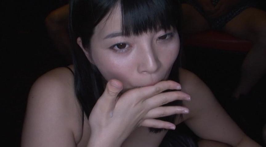 MANIAC SEMEN Vol.5 ザーメンマニアの妄想 上原亜衣 14枚目
