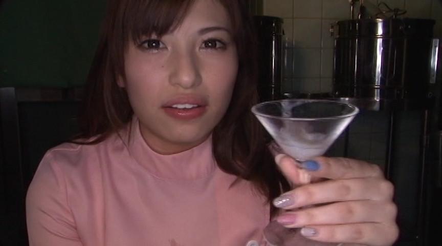 あ~やらしい!54 エロエロ接吻大好き精飲女 早川瑞希 画像 11