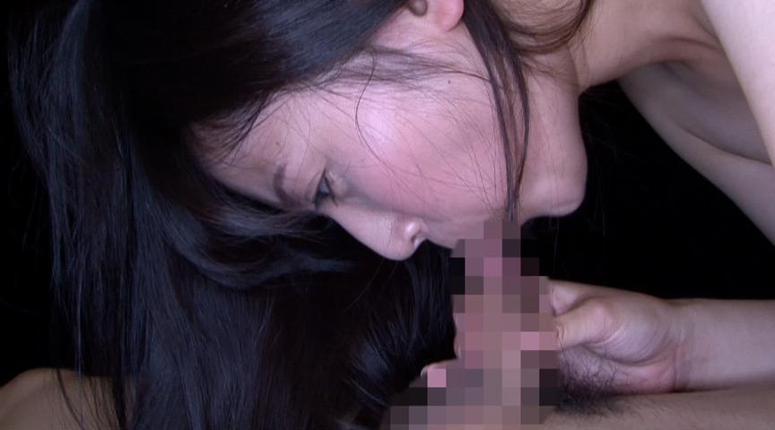 スペルマ妖精20 美女の精飲 川崎亜里沙 画像 4