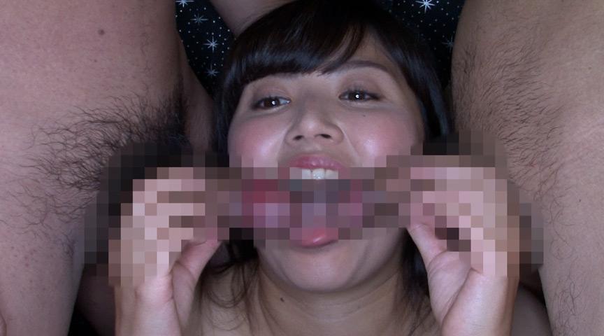 スペルマ妖精20 美女の精飲 川崎亜里沙 画像 15