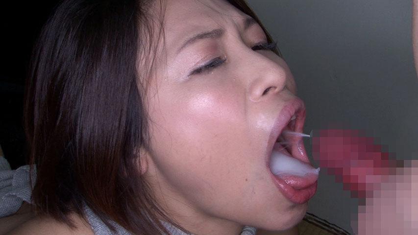 ヤリマン玉舐め女!2 滝川穂乃果 画像 13
