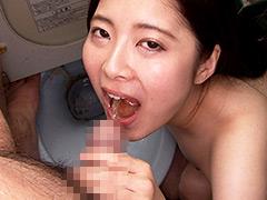 フェチ:公衆口便器!vol.2 女の小便・飲尿女