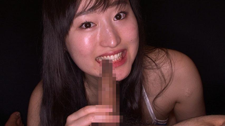 あ~やらしい!66 ベロ長の変態精飲娘登場!小川ひまり 画像 19