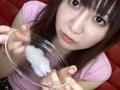 [spc-0243] グラスや容器でザーメン飲み!特集のキャプチャ画像 4