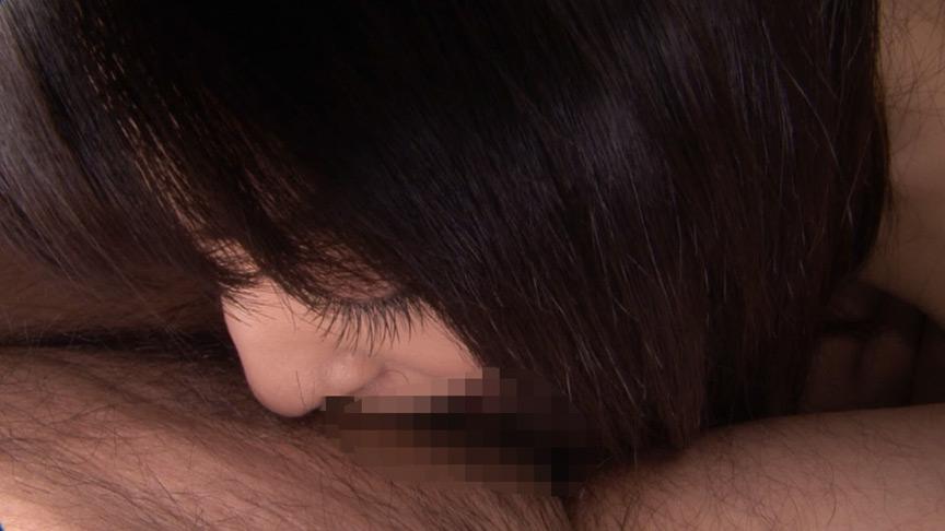 監督が選んだ最もエロかった精飲公衆便女シーン 画像 8