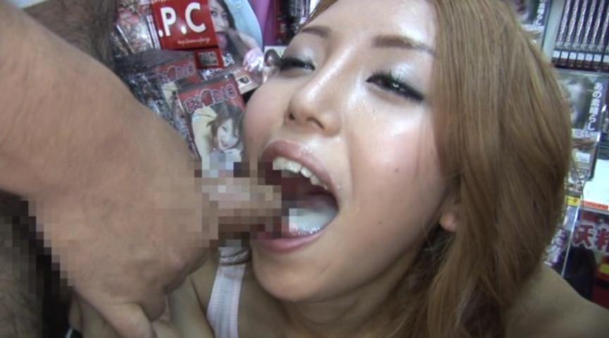 119発射!特濃ザーメンS.P.C 総集編2014 画像 3