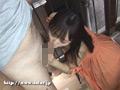 108発射!特濃ザーメンS.P.C総集編2011-3