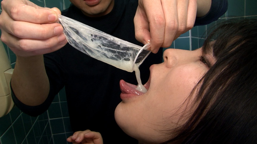IdolLAB | spc-0276 玉舐め女!Vol.3 ケツ穴まで舐める口性器女 かなえ