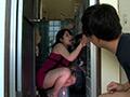 玉舐め女!Vol.3 ケツ穴まで舐める口性器女 かなえ 画像5